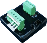 Programmable Frequency Divider